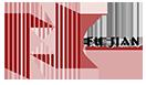 412 сериялы MI x MI шынтақ жеткізушісі және өндірушісі - Қытай фабрикасы - Zhongshan Fujian Metal Product Co., Ltd.